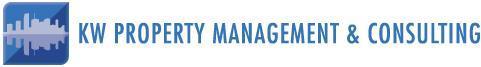 KW Property Management