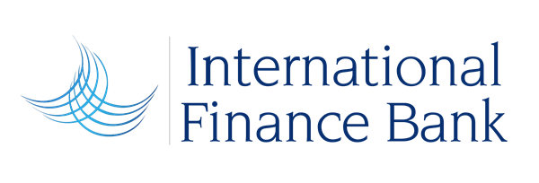 International Finance Bank