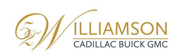 Williamson Cadillac