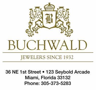 Buchwald Jewelers