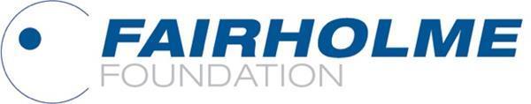 Fairholme Foundation