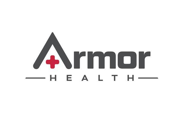 Armor Health