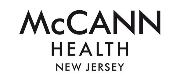 McCann Health New Jersey
