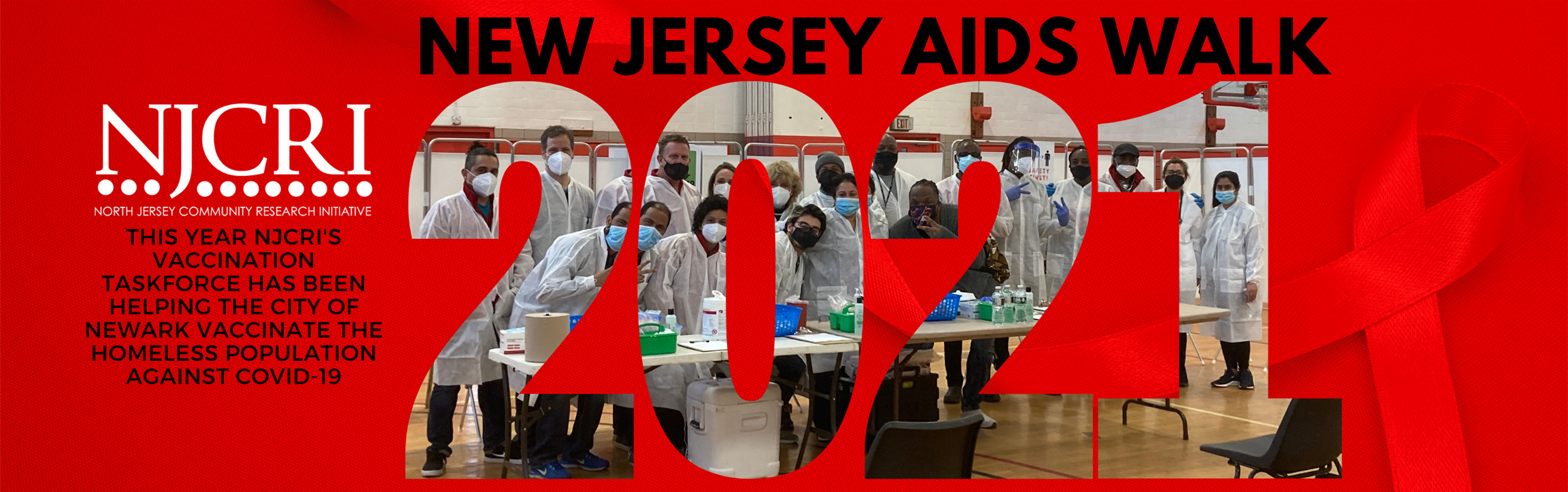 Copy_of_New_Jersey_AIDS_Walk_(1).png