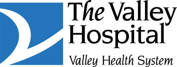 Valley Health