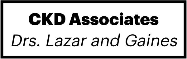 CKD Associates