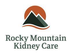 Rocky Mountain Kidney Care