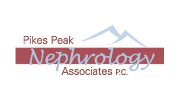 Pikes Peak Nephrology