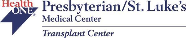 Presbyterian St. Luke's Medical Center