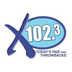 Hubbard Radio South Florida