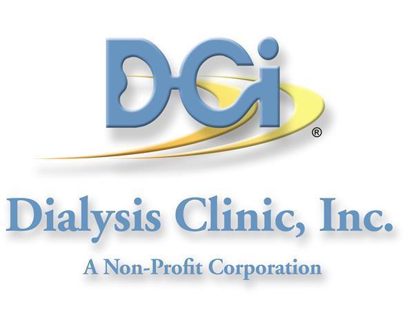 DCI-Dialysis Clinic, Inc