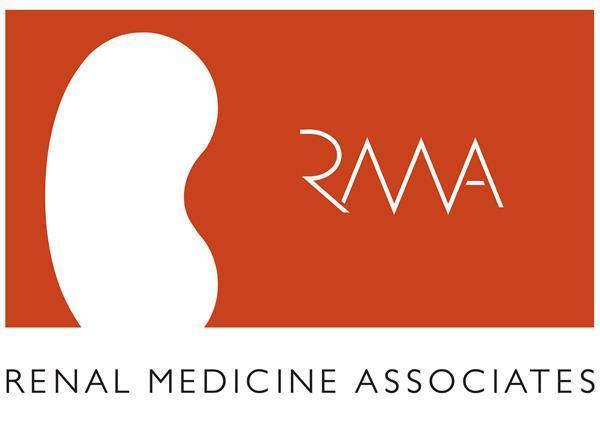 Renal Medicine Associates