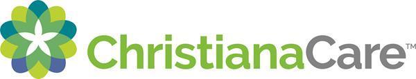 Christiana Care Kidney Transplant