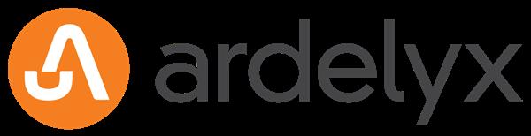 Ardelyx