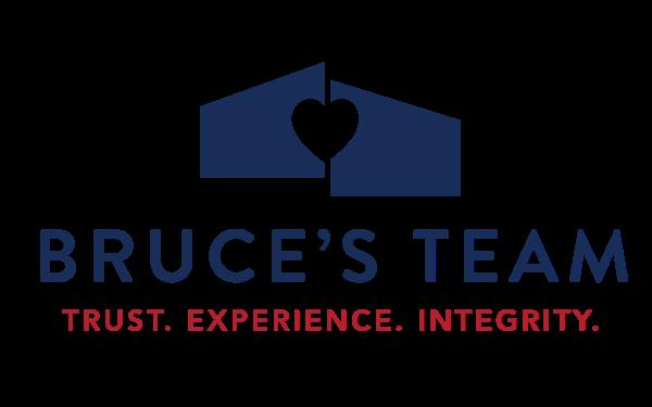 Bruces Team