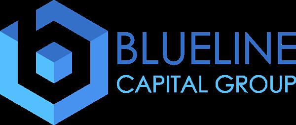Blue Line Capital