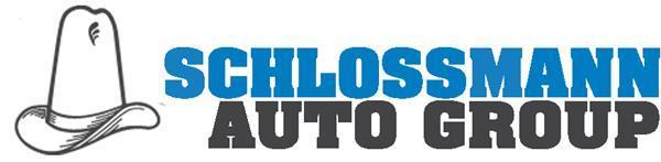 Schlossmann Auto Group