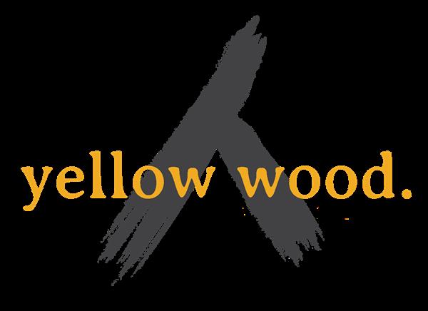 Yellow Wood Gear