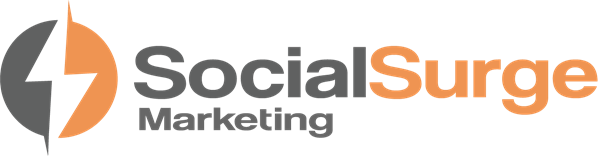 Social Surge
