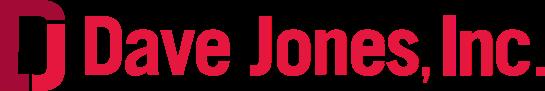 Dave Jones, Inc
