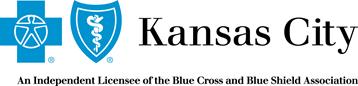 Blue Cross Blue Shield KC