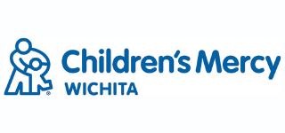 CMH Wichita