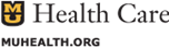 MU Healthcare