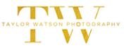 Taylor Watson Photography