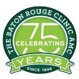 Baton Rouge Clinic