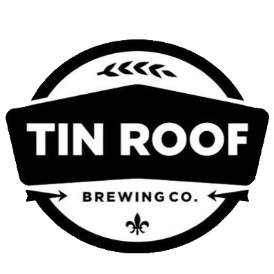 Tin Roof Brewing Co