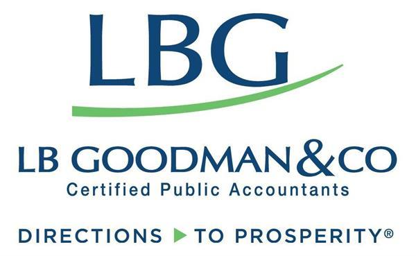 LB Goodman & Co