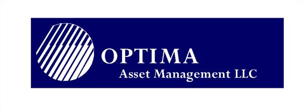 Optima Asset Management LLC