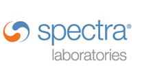 Spectra Laboratories
