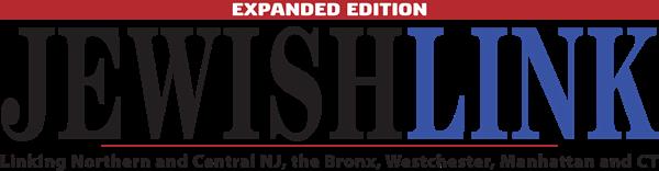 NJ Jewish Link