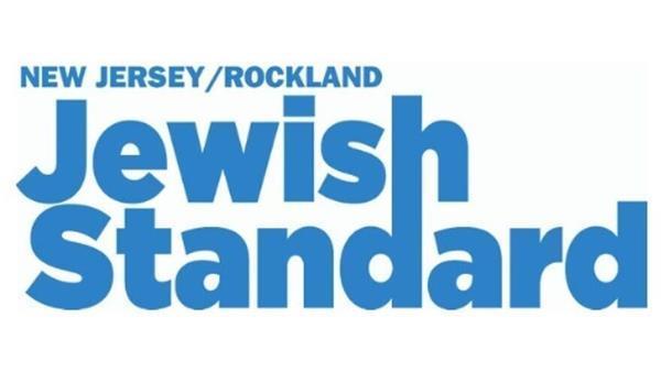 The Jewish Standard