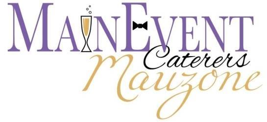 Main Event Mauzone Caterers