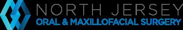North Jersey Oral & Maxillofacial Surgery