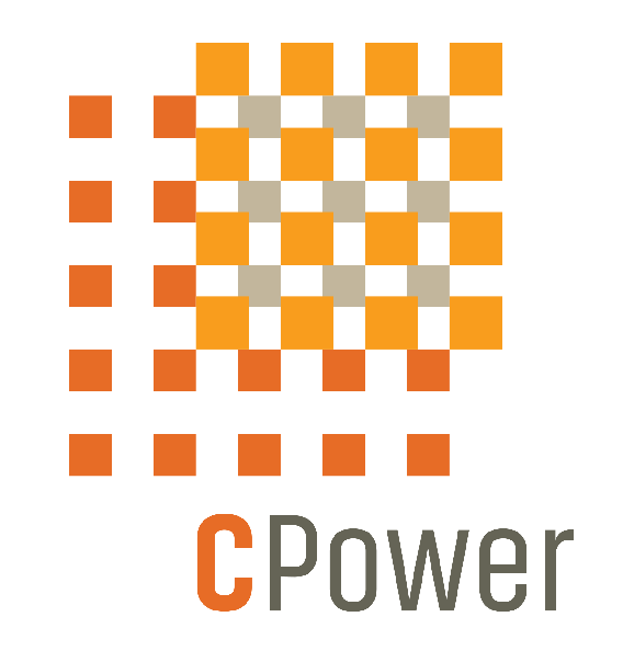 CPower Energy Management