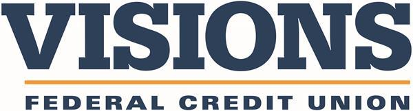 Visions Federal Credit