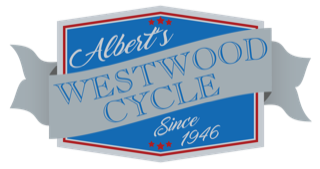 Westwood Cycle
