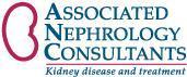 Associated Nephrology Consultants