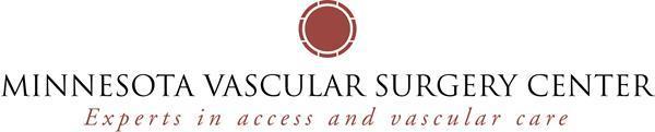 Minnesota Vascular Surgery Center