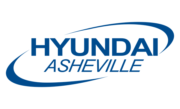 Hyundai of Asheville