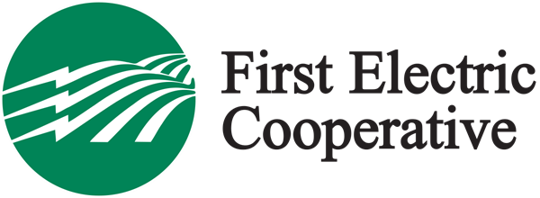 First Electric Cooperative