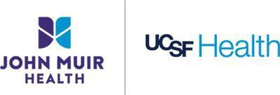 John Muir Health | UCSF Health