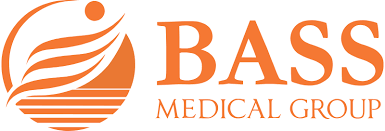 BASS Medical Group