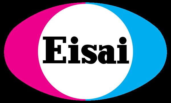 Eisai, Inc.
