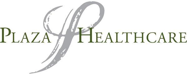 Plaza Healthcare