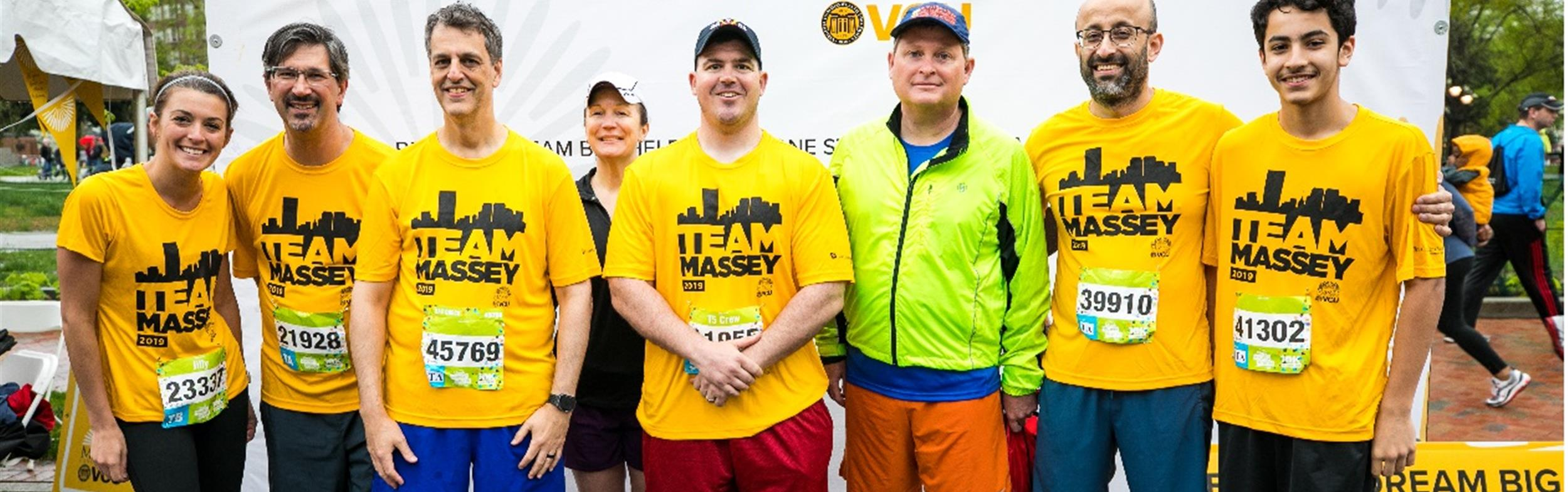 TEAM_MASSEY_10K2019-Docs_and_Talley_5.jpg