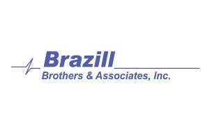 Brazill Brothers & Associates